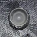 Lentes de 120º optical lens 120