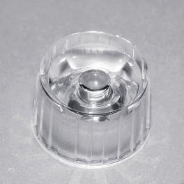 Lentes watwrprof de optical lens  (puedes elegir el angulo de haz)