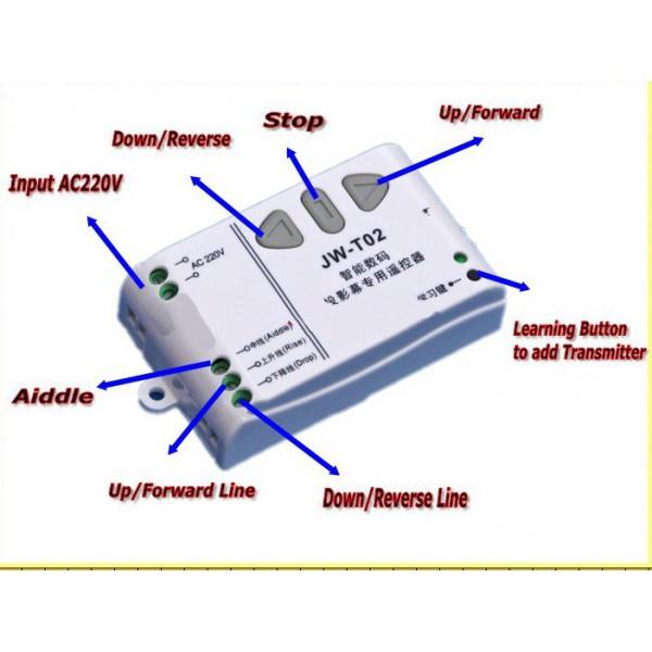 http://amiyoled.es/2346-thickbox_default/emisor-y-receptor-inalambrico-para-motores-de-persianas-.jpg