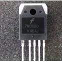 FS7M0880 - 7M0880 Circuito Integrado IC Power Switch TO-3P-5