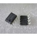 FSDM0365R DM0365R Circuito Integrato, Dip-8, Green Mode Fairchild Power Switch