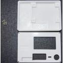 Caja para ESR  M328  impresa con impresora 3D, ver foto