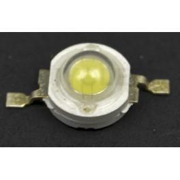 LED de 1W