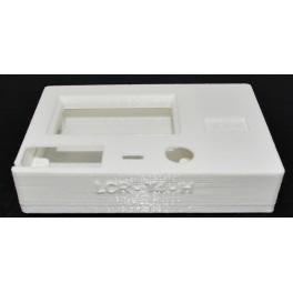 Caja para ESR  LCR - T4  impresa con impresora 3D, ver foto