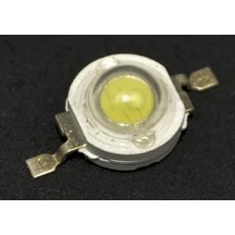 LED de alta potencia de 3W