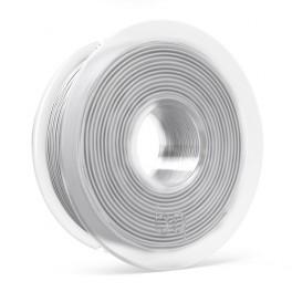 BQ 17 colores para elegir Filamento PLA bobinas de 300Gr marca BQ