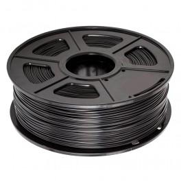 Filamento PLA 1,75mm 1kg
