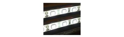 Tiras de LED 5050