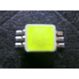 LED de alta potencia de 3W SMD