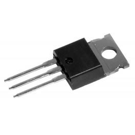 Transistor TO220 TIP41C NPN