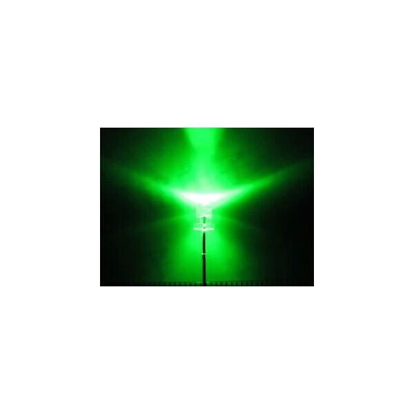 Kit 50 Diodos LED 3mm ROJO VERDE BLANCO Arduino AZUL AMARI Electrónica