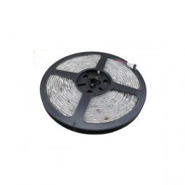 Tira LED 5050 RGB IP20 300LED NO Waterprof 5m
