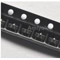 5 x Transistor L2 MMBT5401 PNP TRANSISTOR SOT-23