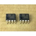 2 x VIPER22A IC INTEGRADO DIP 8