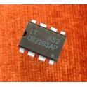 Ob2263ap chip de administración de energía DIP-8
