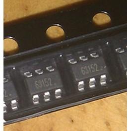 OB2263MP OB2263 SOT23-6 chip de administración de energía