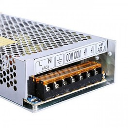 220V a 5v 12A /60W Fuente de alimentación conmutado