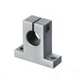 Soporte para varilla 8mm, SK8 SH8A