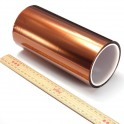 KAPTON 200mmx33m BGA high temperature, de alta temperatura