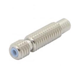 Acero Inoxidable M6 * 26mm para 1.75mm con Tubo de Ptfe De Teflón
