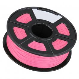 Filamento PLA 1,75mm 1kg (precio de liquidación)