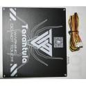 Cama caliente original Tevo Tarantula 220 x 220mm