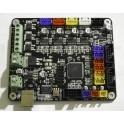 Mks 1.4 con firmware de fabrica Tevo Tarantula