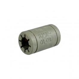 drylin ® Igus rj4jp-01-08 rodamientos normales en lugar lm8uu