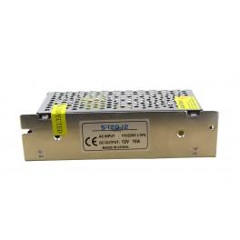 Adaptador de corriente constante 220V a 12v 120w