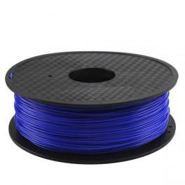 Filamento PLA 1,75mm bobinas de 1kg colores a elegir