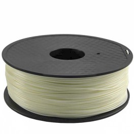 Filamento ABS 1,75mm bobinas de 1kg colores a elegir