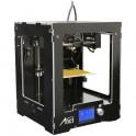 Impresora 3D Anet A3 S