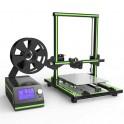 Impresora 3D Anet E10 DIY
