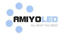 Amiyoled